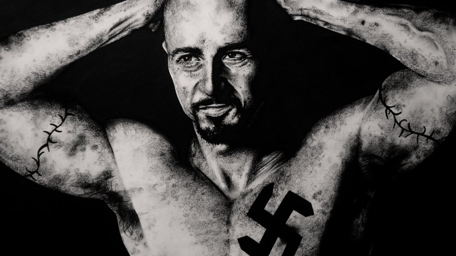 American History X - Film Review