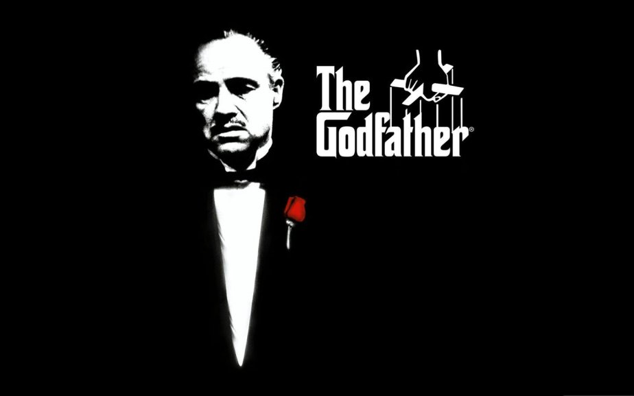 The Godfather - Film Review