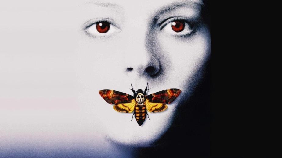 The Silence of The Lambs - Film Review