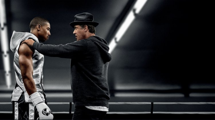 Creed 2 - Film Review