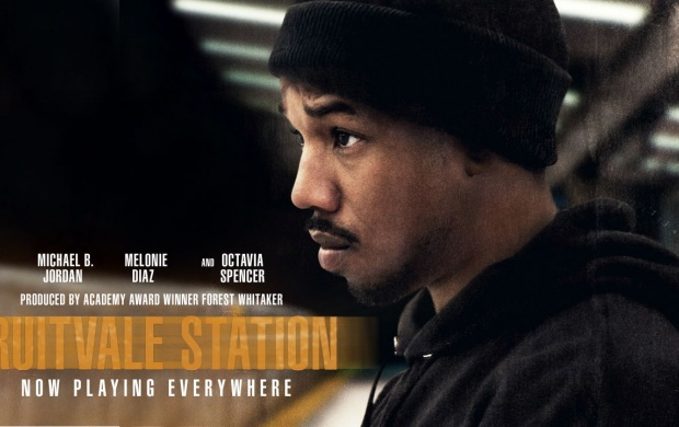 Fruitvale Station - 15 Underrated Movies on Netflix