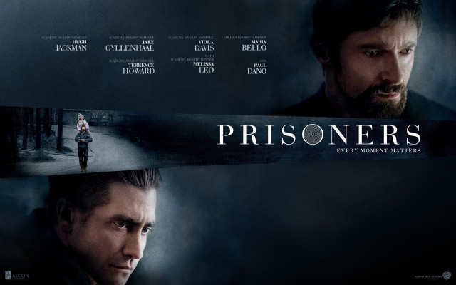 Prisoners - 15 Underrated Movies on Netflix