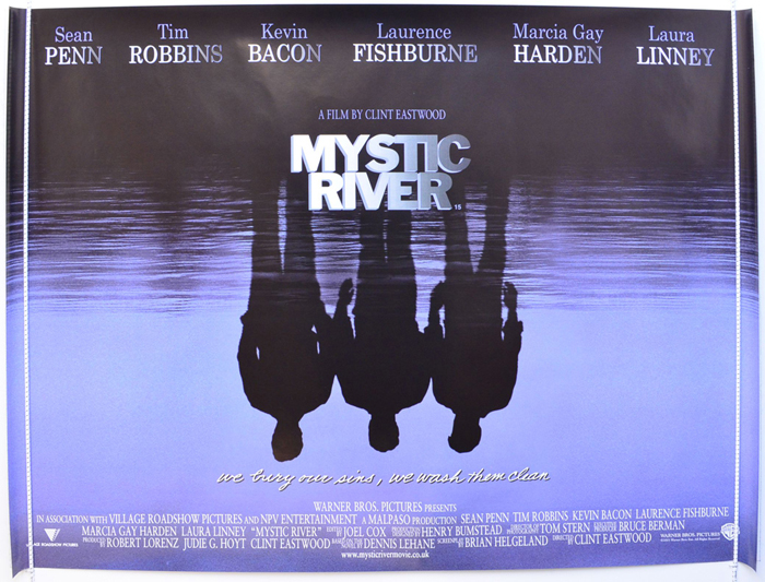 mystic river - cinema quad movie poster (1).jpg